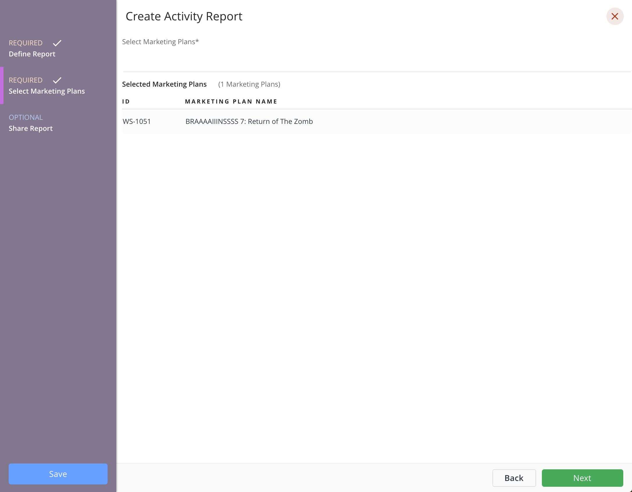 Activity_Report_2.png